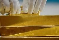 طلا فضای بیشتری برای افزایش پیدا میکند