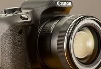 گوشیهای هوشمند، دوربینهای عکاسی را منزوی کردند!