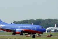 U.S. FAA investigates Southwest over baggage weight discrepancies: WSJ