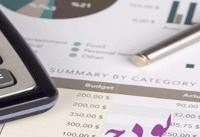 گزارش ایسنا از سومین روز بررسی لایحه بودجه ۹۸