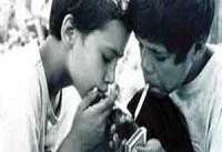 ۵۰درصد فرزندان دارای والدین &#۱۷۱;معتاد&#۱۸۷;، اعتیاد را تجربه می&#۸۲۰۴;کنند