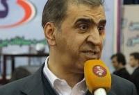 صعود ۲۶ پله ای شطرنج ایران در جهان
