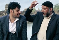 «چهارانگشت» متقاضی اکران نوروز ۹۸ است/ تولد یک شرکت پخش