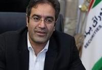 تشکیل ETF برای بانکها در بورس
