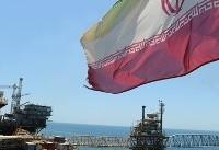 افزایش صادرات نفت ایران در اولین ماه ۲۰۱۹، علیرغم تحریمها