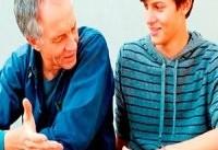 انعطاف پذیری والدین از سرکشی نوجوانان پیشگیری می کند