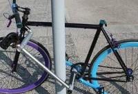 ماجرای سرقت ۵۰ دوچرخه از هیئت دوچرخهسواری البرز چه بود؟