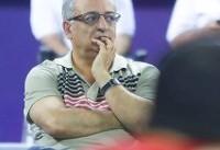 هنوز وضعیت میزبانی گلستان برای لیگ جهانی والیبال نشسته مشخص نیست