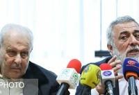 شیخالاسلام: مساله فلسطین، الهام بخش انقلاب ما بود