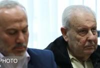 ابوشریف: ورشو نمایشنامه شکست خورده صهیونیستها بود/ حماس و جهاد باوزان ایران در منطقه هستند