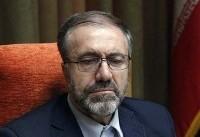 معاون وزیر کشور: اقدام پاکستان انتظارات ما را برآورده نکرده است