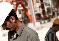 زندگی ایدهآل نمیخواهیم، معیشت کارگران را حفظ کنید
