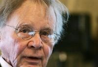 دانشمندی که اصطلاح گرمایش جهانی را رایج کرد، درگدشت