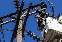 ۱۰ هزار میلیارد تومان از بدهی های صنعت برق تسویه شد