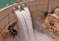 ضرورت ساخت ۲ سد در خراسانشمالی