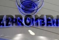 حسابهای بانکی شرکت نفت ونزوئلا در روسیه مسدود شد