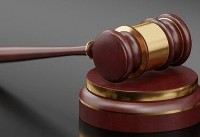 جریمه ۳ میلیاردی سم فروش متقلب با شکایت کشاورز شیرازی