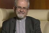 سجادپور: هرگز در دفاع از ایران فروگذار نخواهیم کرد