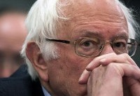 Bernie Sanders Presidential Speculation Grows Ahead of Interview