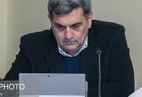لایحه دوفوریتی شهرداری تهران برای کمک به مناطق سیل زده