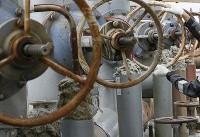 مشکل کیفیت نفت روسیه شدت گرفت