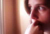 استرس، رشد سلولهای سرطانی را در زنان افزایش میدهد
