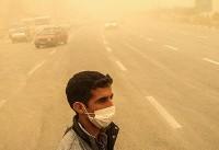 دود اختلاف پلیس و وزارت کشور به چشم مردم میرود