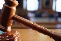 ادامه غیبت یکی از متهمان پرونده محیط زیست در جلسه دادگاه