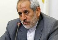 دادستان تهران: آزادی ۲۲۰۰ زندانی با اعمال بخشنامه عفو ۲۲ بهمن/ نباید چراغ اشتغال خاموش شود