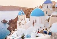بهترین هتل های جهان؛ ۲۵ هتل حیرتانگیز دنیا