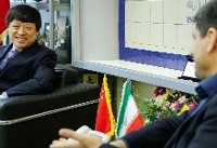 سردبیرکل گلوبال تایمزبرمقابله ایران، چین و روسیه با هژمونی رسانه ای غرب تاکید کرد