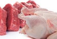 کاهش قیمت مرغ در ایران