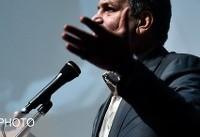 کواکبیان: دود هستهای شدن عربستان به چشم قدرتهای ظالم و مستکبر میرود
