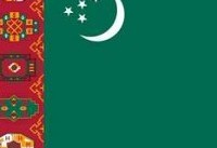 موافقت گازپروم با ازسرگیری واردات گاز از ترکمنستان