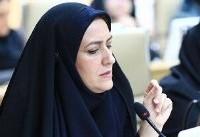 آمادگی ایران برای انتقال تجربیات حوزه سلامت به لبنان