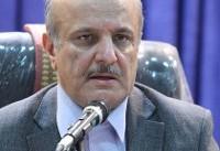 تاکید سفیر ایران در ترکمنستان بر لزوم توجه بیشتر به رابطه دو کشور