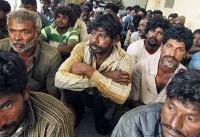 هند خواستار خروج اتباع پاکستانی از این کشور شد
