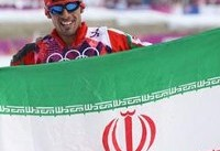 نمایش خوب صید در اسکی صحرانوردی جهان/ نماینده ایران فینالیست شد