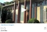 آمریکا 'امیدوار است سفارت ایران را به نماینده واقعی مردم ایران برگرداند'