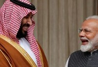Saudi to free 850 Indian prisoners from its jails: India government