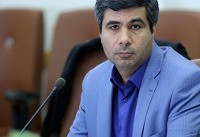 ایران جزو پنج کشور رشد یافته در زمینه اقتصاد دیجیتال است