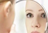 تأثیر خواب بر سلامت پوست