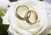 بدترین و بهترین سن برای ازدواج!