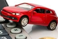 بازار خودرو تنظیم میشود؟