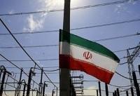 بغداد به واردات انرژی از ایران ادامه می دهد