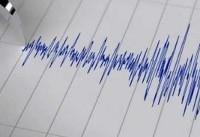 زلزله ۵.۳ ریشتری شمال غرب ترکیه را لرزاند