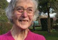 استفاده از ژندرمانی برای توقف روند نابینایی در پیری برای نخستین بار