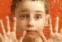 افزایش ۶۲ درصدی نرخ پوشش تحصیلی دانشآموزان مبتلا به اوتیسم