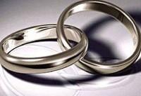 سن ازدواج برای دختران و پسران چند سال باشد؟