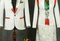 مسابقه برای طراحی لباس فرم کاروان ایران در المپیک توکیو